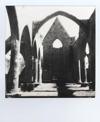 32 - 20/06/07 - Batz sur Mer, Notre Dame du Murier