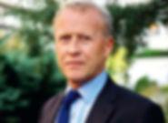 SEF Jean Christian Kipp