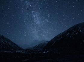 Longyearbyen, Svalbard - Le Spitzberg en 100 photos 2/2