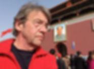 SEF Alain Tixier