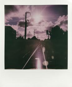 53 - 20/07/03 - Pornichet, gare