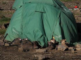 Kilimanjaro, Tanzanie - Ascension Pole Pole, tout savoir