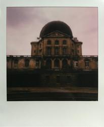 57 - 20/09/19 - Meudon, Observatoire