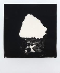 30 - 20/06/07 - Le Pouliguen, grotte des Korrigans