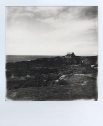 29 - 20/06/07 - Le Pouliguen, baie de la Bonne Vierge