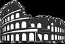 Colisée, Coliseum