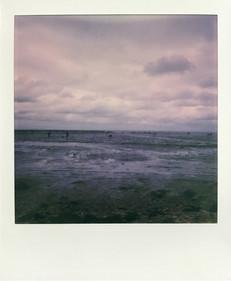 44 - 20/06/27 - Noirmoutier-en-l'Île