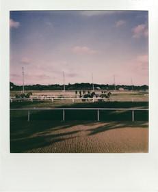 52 - 20/07/03 - Pornichet, hippodrome