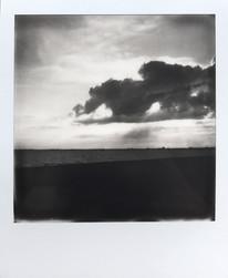 38 - 20/06/08 - Pornichet, plage