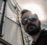 Baptiste Henriot | Voyages, Explorations, Découvertes