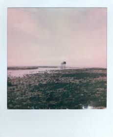 10 - 20/06/04 - Fouras, vers le Fort Ener