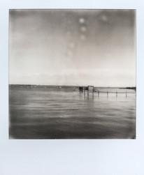 28 - 20/06/06 - Saint Nazaire, les pêcheries