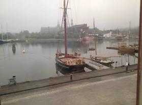 Stockholm, Suède - L'incroyable histoire du Vasa