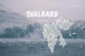 Baptiste Henriot Svalbard