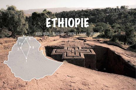 Baptiste Henriot Ethiopie