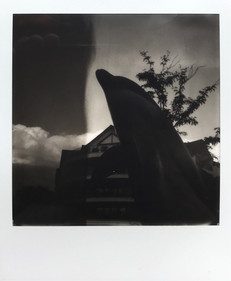 39 - 20/06/08 - Pornichet, place du dauphin