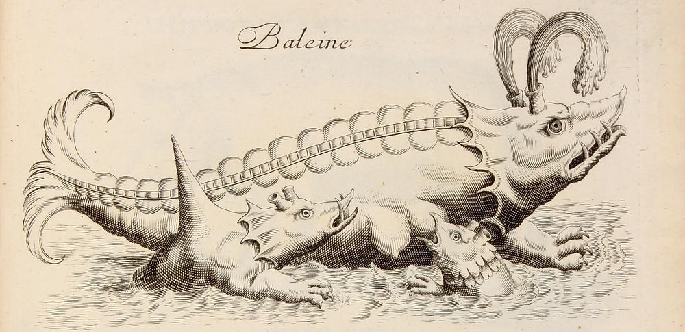 © Poitiers, Bibliothèque universitaire, M 7580