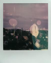 56 - 20/09/19 - Meudon, Observatoire