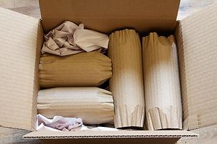 TWB - Packaging 7.jpg