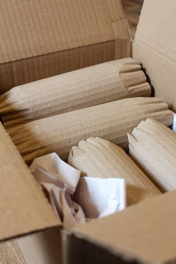 TWB-Packaging.jpg