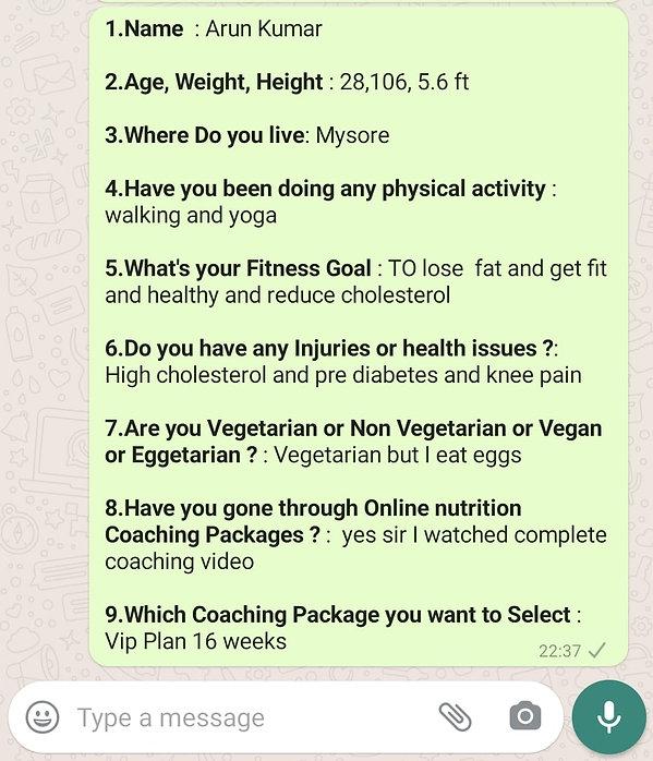 WhatsApp Image 2021-07-28 at 9.36.03 PM.jpeg