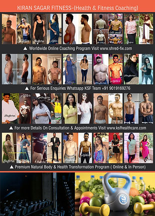 Brouchure 6 page    06.jpg