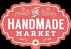 handmade market.png