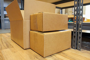 TWB - Packaging 8.jpg