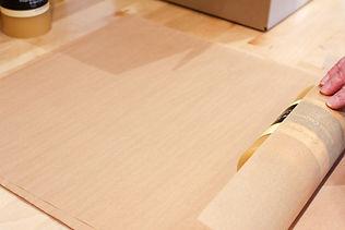 TWB - Packaging 3.jpg