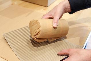 TWB - Packaging 4.jpg