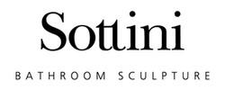 SOTTINI