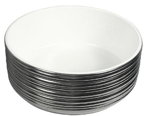 Kayan Plate