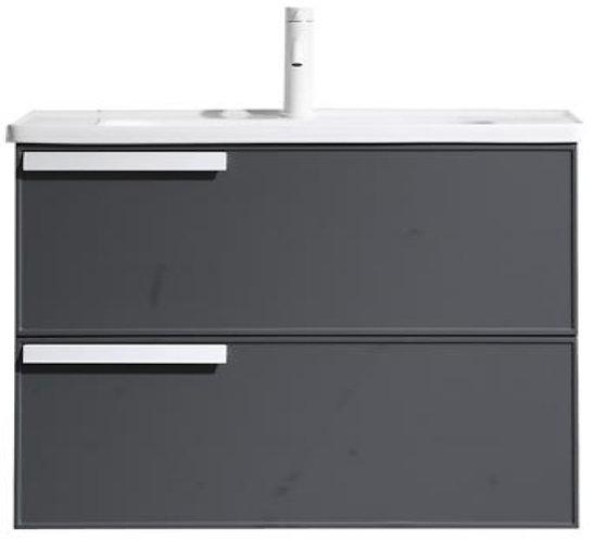 DURA80