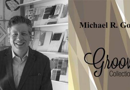 Michael R. Golden Dune Designer