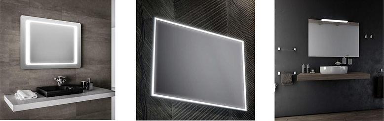 led mirror images.jpg