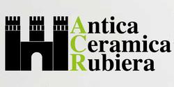 logo-ACR