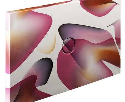 Karim Rashid Ceramice cielo designer