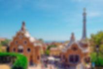 Parque_Guell_Entrada_Barcelona.jpg