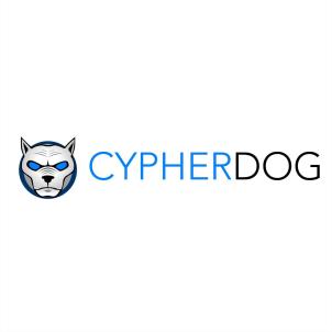 BVMG foto&video dla Cypher Dog