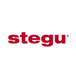 BVMG media relations dla Steinel