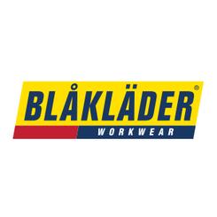 BVMG media relations, social media dla BLAKLADER