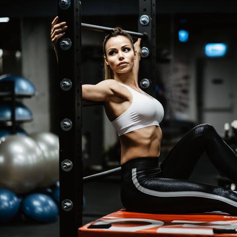 KiK_Ergee_Anna_Sokolowska (21).JPG