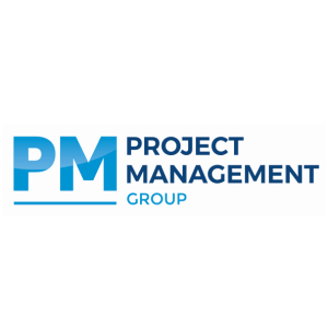 Project_Management_Group_SIW.png
