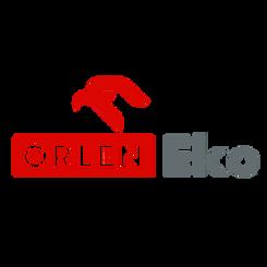 BVMG DTP dla Orlen eko