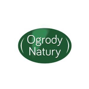 Ogrody Natury
