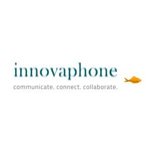 innovaphone_logo.png