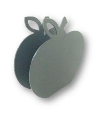 Servilletero Pomme Mod. pom600