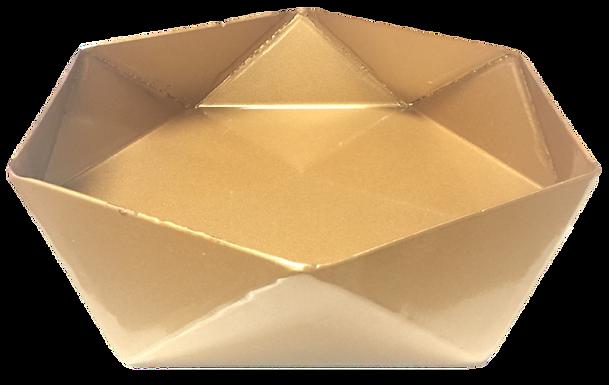Batea Cubismo Chica Mod. Bat890