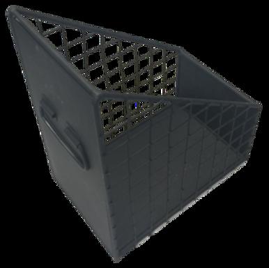 Revistero Industrial Mod. rst001