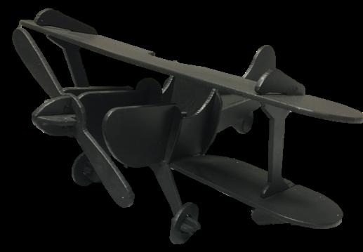 Biplano Mod. avi090